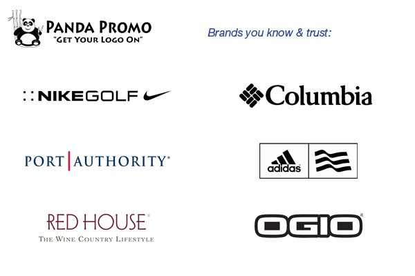 Name Brand Clothing - Quality You Trust